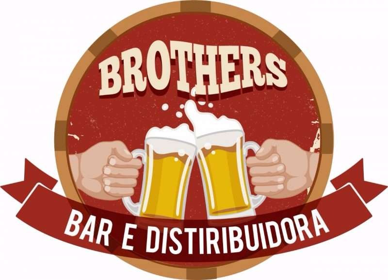 broters